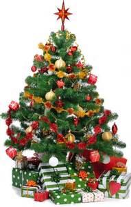 christmas tree photos beautiful christmas tree 2 hd pictures free stock photos