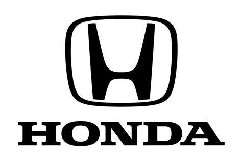 classic honda logo http www car brand names com wp content uploads 2015 05