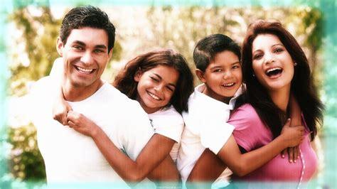 imagenes alegres felices familia en fotos de personas felices chistes cortos y buenos