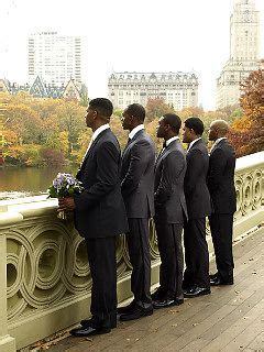 beautiful african american men american wedding african