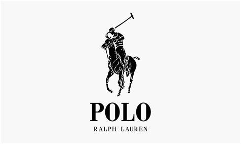 Home Tuition Board Design polo ralph lauren horse
