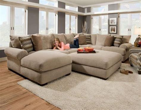sectional sofas cheap prices size of living