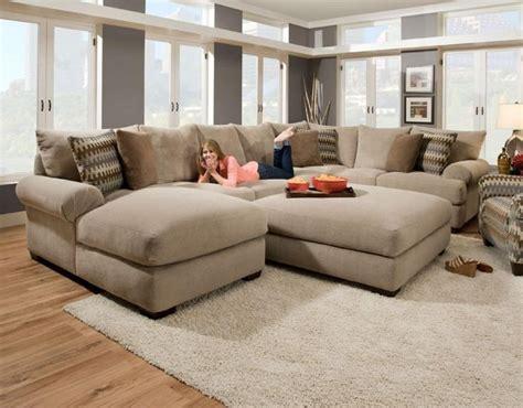 Sectional Sofa Prices 20 Ideas Of Sofas Cheap Prices Sofa Ideas