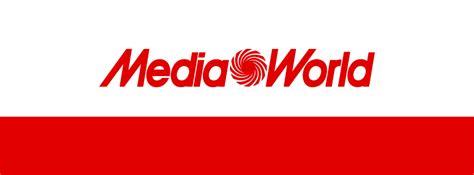 mediaworld sede centrale mediaworld in crisi sciopero dei dipendenti anche in