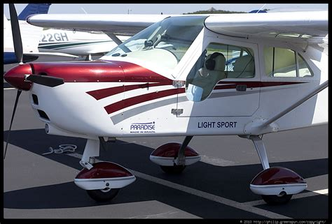 light sport pilot license image gallery light sport aircraft rules