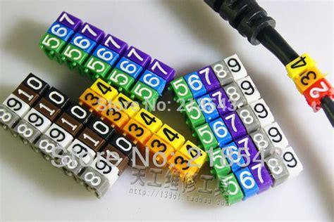 Ymj Plastik Klip 20x30 Plastic Clip 20 X 30 Cm Ziplock Pouch Tas Kant m tr dhgate daki lasadian satıcısından 100 adet paketi kablo klipler plastik numarası