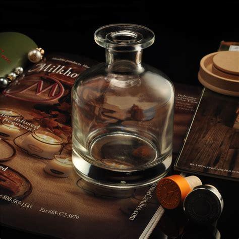 Minyak Zaitun Botol Kecil botol kecil minyak zaitun botol kaca pembekal barangan kaca dari okcandle