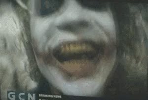 imagenes gif joker el joker 243 guason gifs y fotos im 225 genes taringa