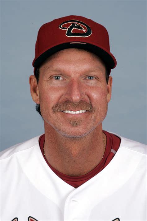 randy johnson house baseball great randy johnson sells dana point home for 6 25 million la times