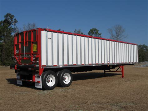 Used Commercial Trucks Heavy Duty Tractor Trailers For
