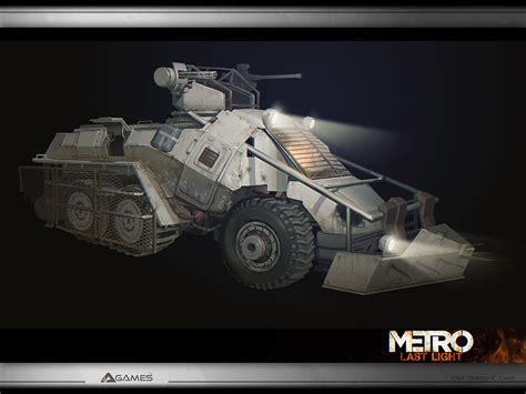 concept armored vehicle bism exploration spaces tanks ships concept concept art