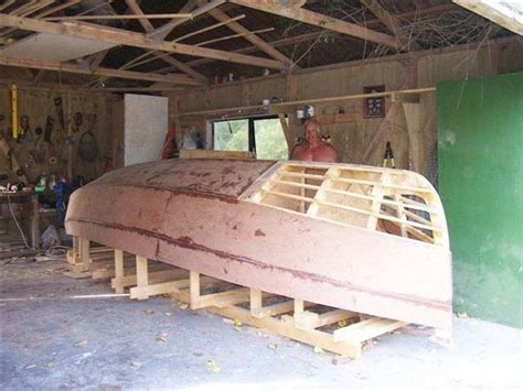 wooden boat manufacturers ontario wood boat model kits canada