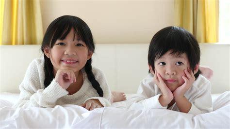 asia sceach nu boys koreans footage page 3 stock clips