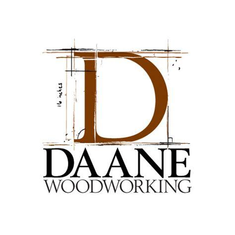 woodworking logos woodworking logos pdf woodworking