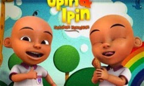 film anak anak terbaru 2012 download film ipin dan upin terbaru 2012 zona aneh