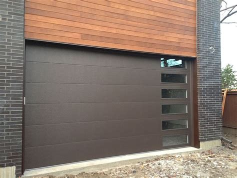 Fiberglass Garage Door Prices Best 25 Fiberglass Garage Doors Ideas On