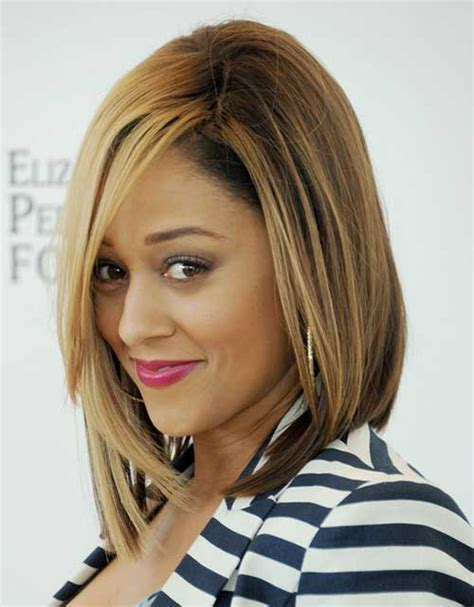 30 easy and trendy women hairstyles for work 2015 30 easy and cute hairstyles hairstyles haircuts 2016