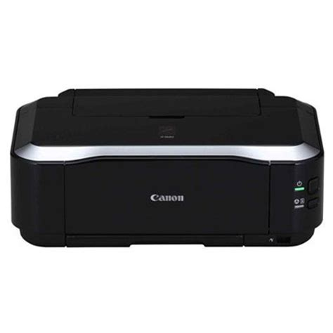 How To Solve Error 5200 Canon Ip2770 Enter Your Blog | how to solve error 5200 canon ip2770 enter your blog