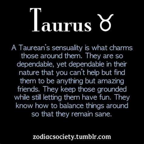 Pin By Jennie Flitcroft On Taurus Pinterest