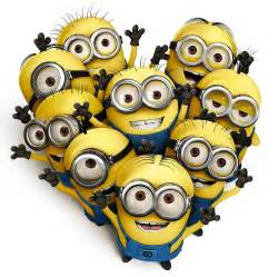 Your prec ous gemstone current trend minions minion madness