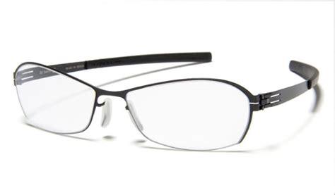 ic berlin eyewear ic berlin eyeglasses ic berlin frames
