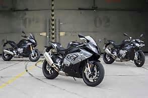 Motorrad Bmw 4 Zylinder by Die Neue Bmw S 1000 Xr