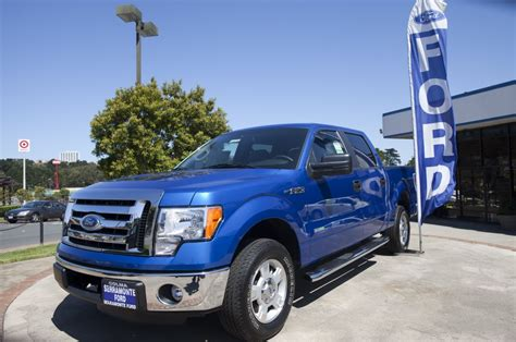 ford f150 light bulb replacement ford f150 headlight bulbs halogen replacement headlight
