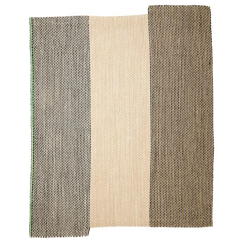 ikea rugs sattrup rug flatwoven natural 180x224 cm ikea