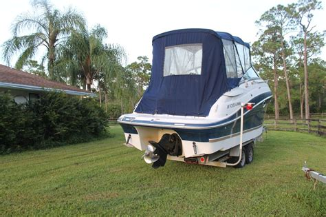 four winns boat weight four winns 2008 for sale for 10 000 boats from usa