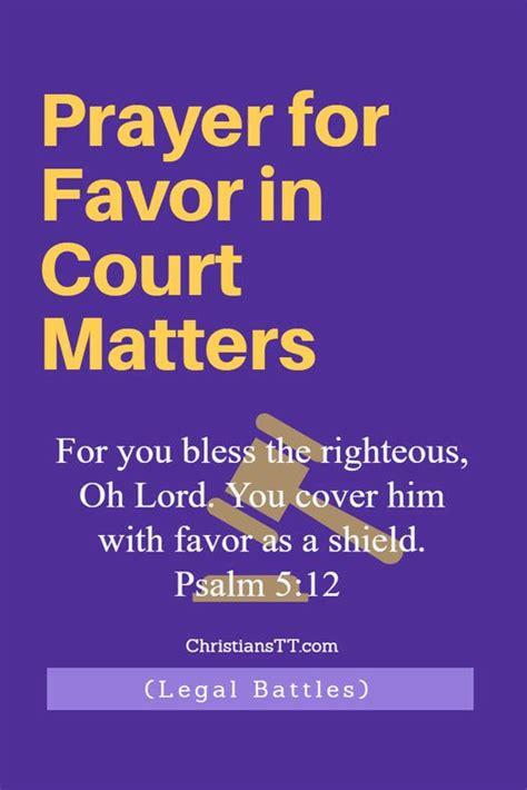 31 prayers for my seeking godã s will for books prayer for those involved in court matters battles