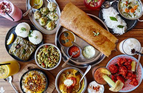 best indian best indian food flyopedia