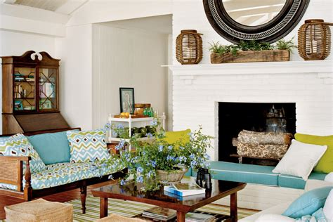 26 decorative southern living fireplaces home plans accommodating fireplace 25 cozy ideas for fireplace