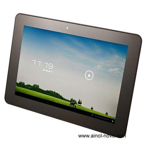 Tablet Murah Merk Cina tablet quadcore murah berkualitas kata kata sms