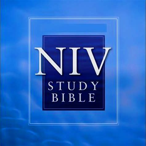 mark 19 11 new international version niv at that time related keywords suggestions for niv bible