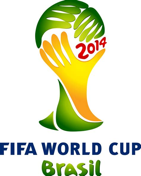 world cup 2014 fifa 2014 world cup brazil logo picture best computer