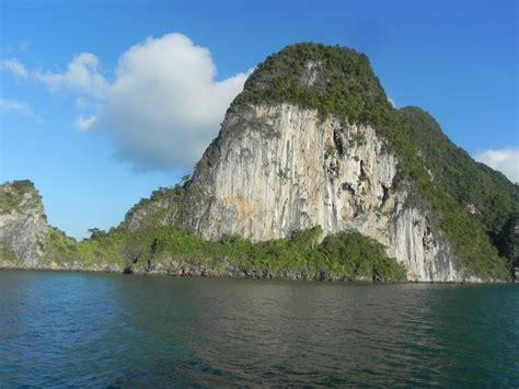 breathtaking scenery breathtaking scenery over phuket thailand the amazing pics
