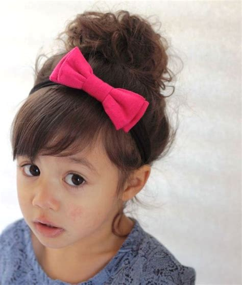 toddler haircuts washington dc if you have a cutest and loveliest toddler girl and she