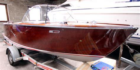 Gebrauchte Motor Boat by Gebraucht Motor Kaufen Boats
