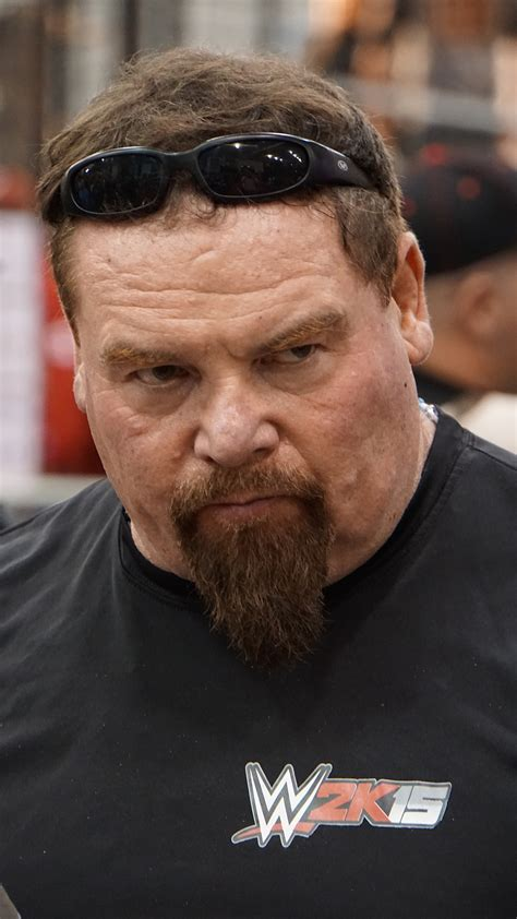 jim the jim neidhart