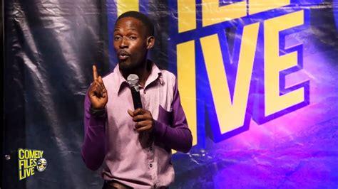 Wedding Bells Uganda by Wedding Bells For Comedian Mariachi Uganda Today