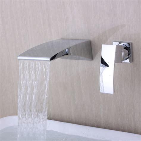 bathtub taps wall mounted basin taps uktaps co uk taps uk online store