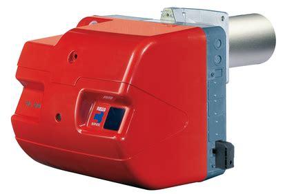 Heater Ksb gens elektrik heating