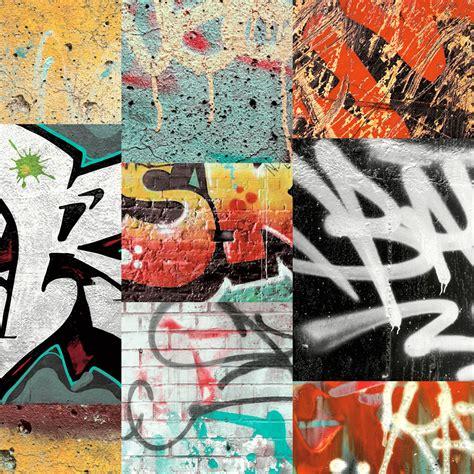 graffiti wallpaper wilko arthouse wallpaper graffiti red at wilko com