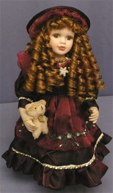 house of berkeley porcelain doll porcelain dolls on pinterest porcelain dolls and