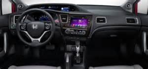how to operate bluetooth in a 2006 2011 honda civic car