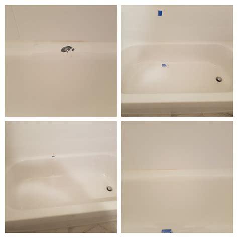 bathtubs montreal bathtub repair montreal speedy response surface integrity