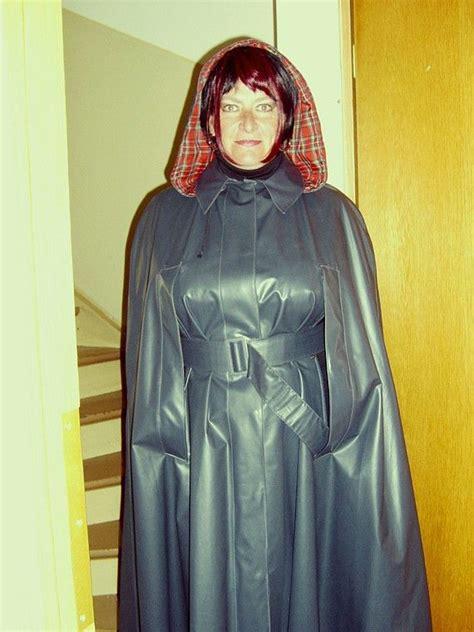 Jo In Raincoat S Intl 372 best images about klepper rainwear on
