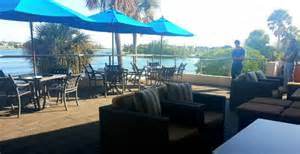 chart house longboat key looking to the right of the