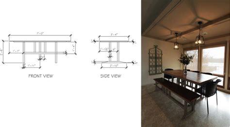 se interior design alyson depaul