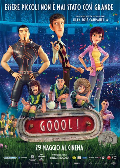 underdogs film streaming goool 2013 mymovies it